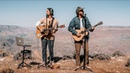 Have You Ever Seen The Rain Endless Summer Creedence Clearwater Revival Cover Grand Canyon