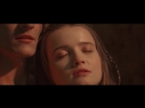 Он Дракон Клип (Женя Любич Колыбельная тишины) (720p).mp4