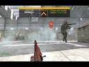 ZONA ATO CTF HighXP CoD4Narod KILLHOUSE