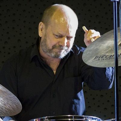 Андрей Раздобудов