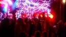 Верка Сердючка в Одессе раскачала зал зрители пошли в пляс