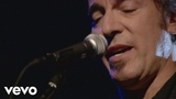 Bruce Springsteen - Blinded By The Light - The Song (From VH1 Storytellers)