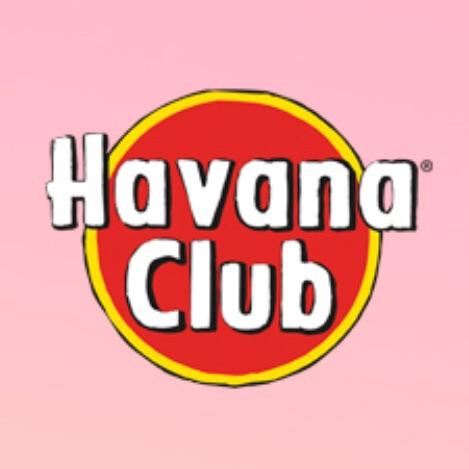 Афиша Пляж Havana Club