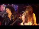 Thin Lizzy Still in love with you National Stadium Dublin 1975 HQ SD, 480p