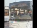 К лету на дорогах Самары появится еще около 50 новых автобусов