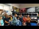 Розыгрыш призов 20.05.2018 Max Technology Курск