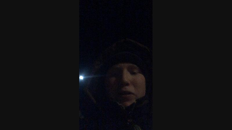 Николай Наумов — Live