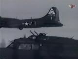 Знаменитые самолёты (738) - B-17 The Legend