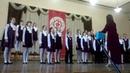 Ужгород - 2018г IVвсеукраинский открытый хоровой фестиваль- конкурс Голоси Яскравої Країни