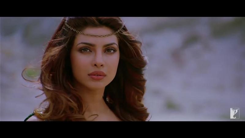 Jiya - Full Song _ Gunday _ Ranveer Singh _ Priyanka Chopra _ Arijit Singh .mp4