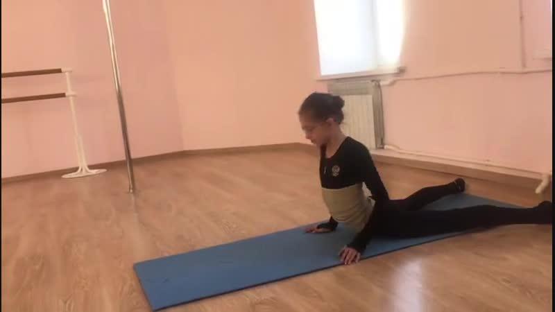 Акробатика_индивид