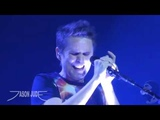 Muse Full Concert HD LIVE Simulation Theory World Tour 22219