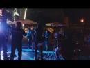Кавер группа Биомобиль - 1Сентября (шоу в 10.03 Бургеры пицца)