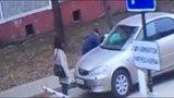 В Твери девушка на велосипеде сбила пенсионерку и скрылась с места ДТП