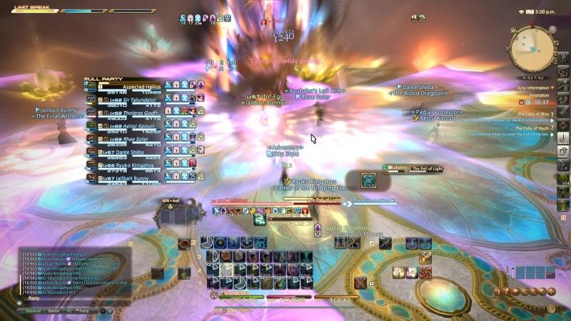 Final Fantasy XIV A Realm Reborn 2018.05.12 - 14.55.37.02