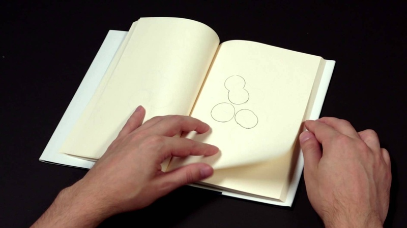 John Wiese: Circle Snare (Book)