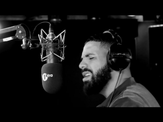 Drake - Fire In The Booth
