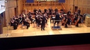 Tzigane by Ravel Vincent David sax soprano