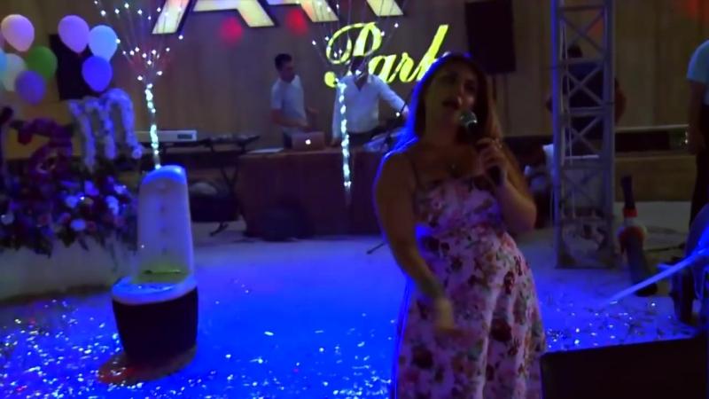 Sevenler Ölmez 2018 Aşk Şarkısı Azeri Slow Müzik ✔️