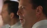 Bruce Willis' Nightmares