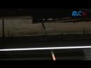 В метро Нью-Йорка обвалился потолок