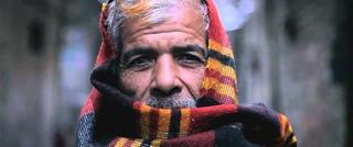Kaptaan The Movie Theatrical Trailer l Imran Khan l Pakistani movie