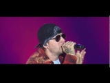 Avenged Sevenfold - The Stage (LIVE at Rock Am Ring 2018)