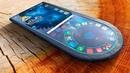 IPHONE X'den Çok Daha Ucuz ve Çok Daha İyi 8 TELEFON