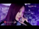 [I'm LIVE] Ep.13 - Heize (헤이즈) _ Full Episode