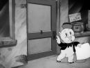 1940-porky-porky-y-sus-peces-exoticos