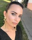 Ольга Покровская фото #40