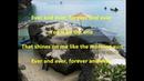Forever and Ever With Lyrics By Engelbert Humperdinck
