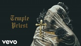 MISSIO - Temple Priest (Audio) ft. Paul Wall, Kota the Friend
