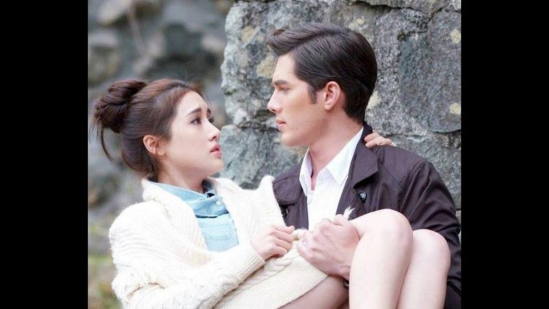 Once upon a time...in my heart - [Karn La Krang Neung...Nai Hua Jai]