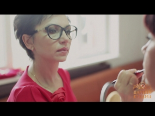 ЦАРИЦА Кубани 2018 Фотосессия Видео: Кирилл Лыков