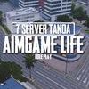 7 Server Altis/Tanoa Life