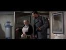 «Время любить и время умирать» 1958 - военная драма, реж. Дуглас Сирк