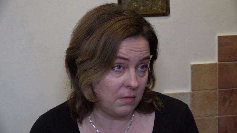 В Нижегородской области дети не могут получить льготное лекарство после трансплантации