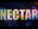 「NECTAR」- Magic Circuit MV