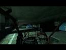 проходим Half-life 2 8 песчаная ловушка, комбайны и штурмовик