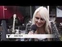 Doro Pesch - Die Metal-Ikone beim Wacken über Frauen in der Szene