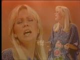 AGNETHA FALTSKOG ( Экс . Abba ) - My Love My Life ( Моя Любовь , Моя Жизнь )