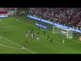 OGC_Nice_-_Stade_de_Reims_(_0-1_)_-_R