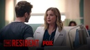 Conrad Nic Help Out Some Kids Season 2 Ep. 5 THE RESIDENT