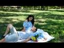 Love Story Uralsk Бауыржан Мөлдір