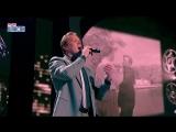 Сергей Любавин - Счастье в долгу у несчастья