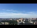 Город мажоров