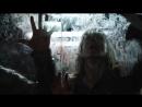 Фильмы Тайна перевала Дятлова (2013)