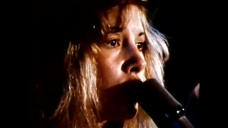 [v-s.mobi]Fleetwood Mac - Go Your Own Way (1977).mp4