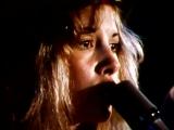 v-s.mobiFleetwood Mac - Go Your Own Way (1977).mp4